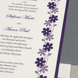 Stefanie and Aaron Invitation.jpg