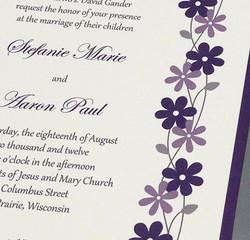 Stefanie and Aaron Invitation2.jpg