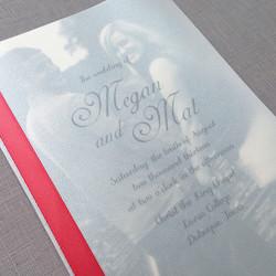 Megan and Mat Program Cover.jpg