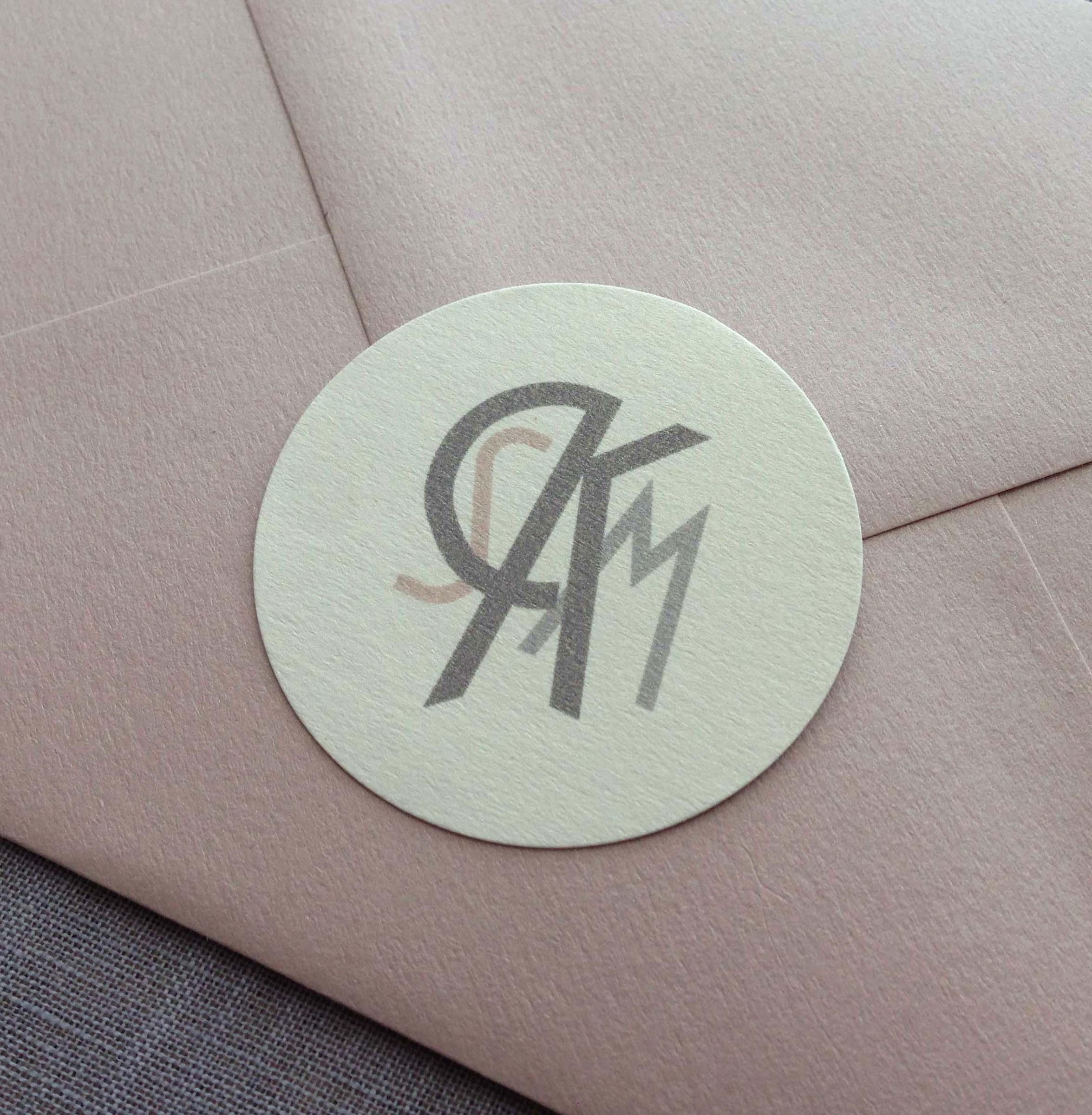Sandi Envelope.jpg