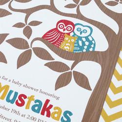 Baby Mustakas Invitation.jpg