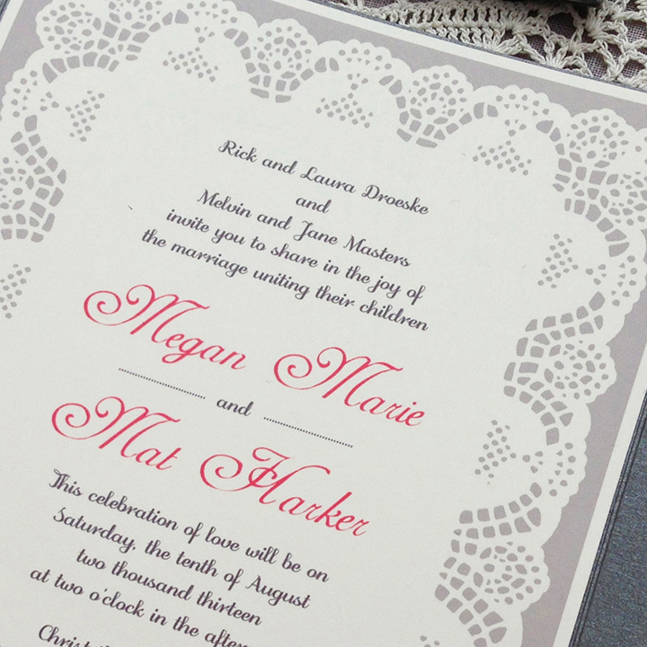 Megan and Mat Invitation.jpg