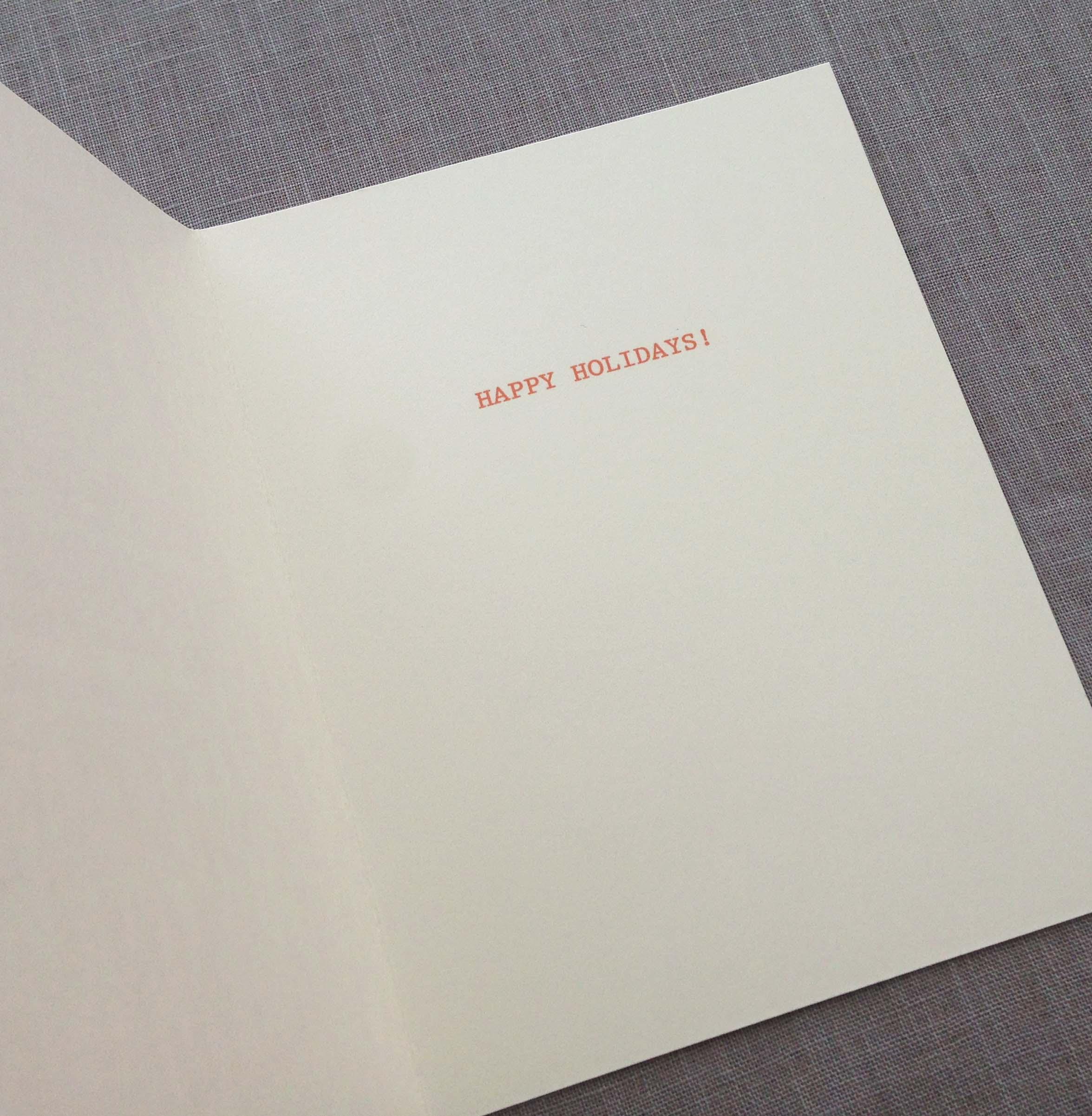 DF Card Inside.jpg