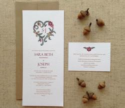 Sara Beth and Joseph Suite2c.jpg