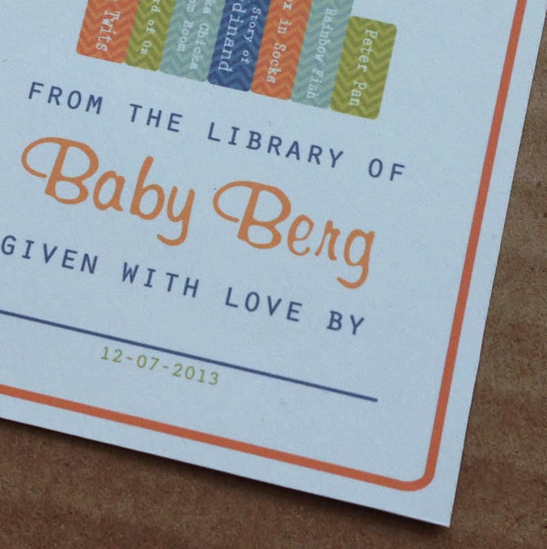 Baby Berg Book Plate.jpg