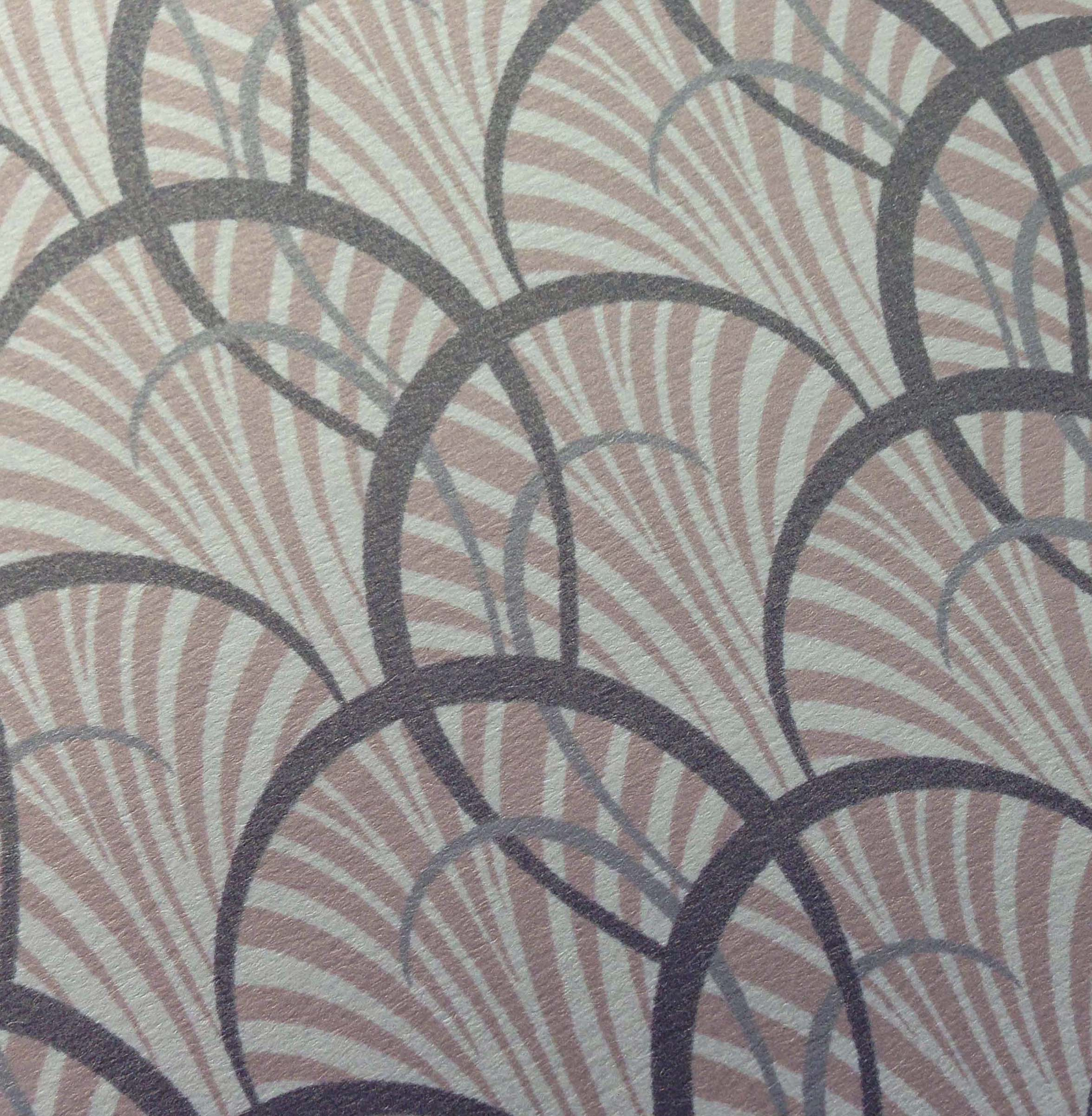 Sandi Pattern.jpg