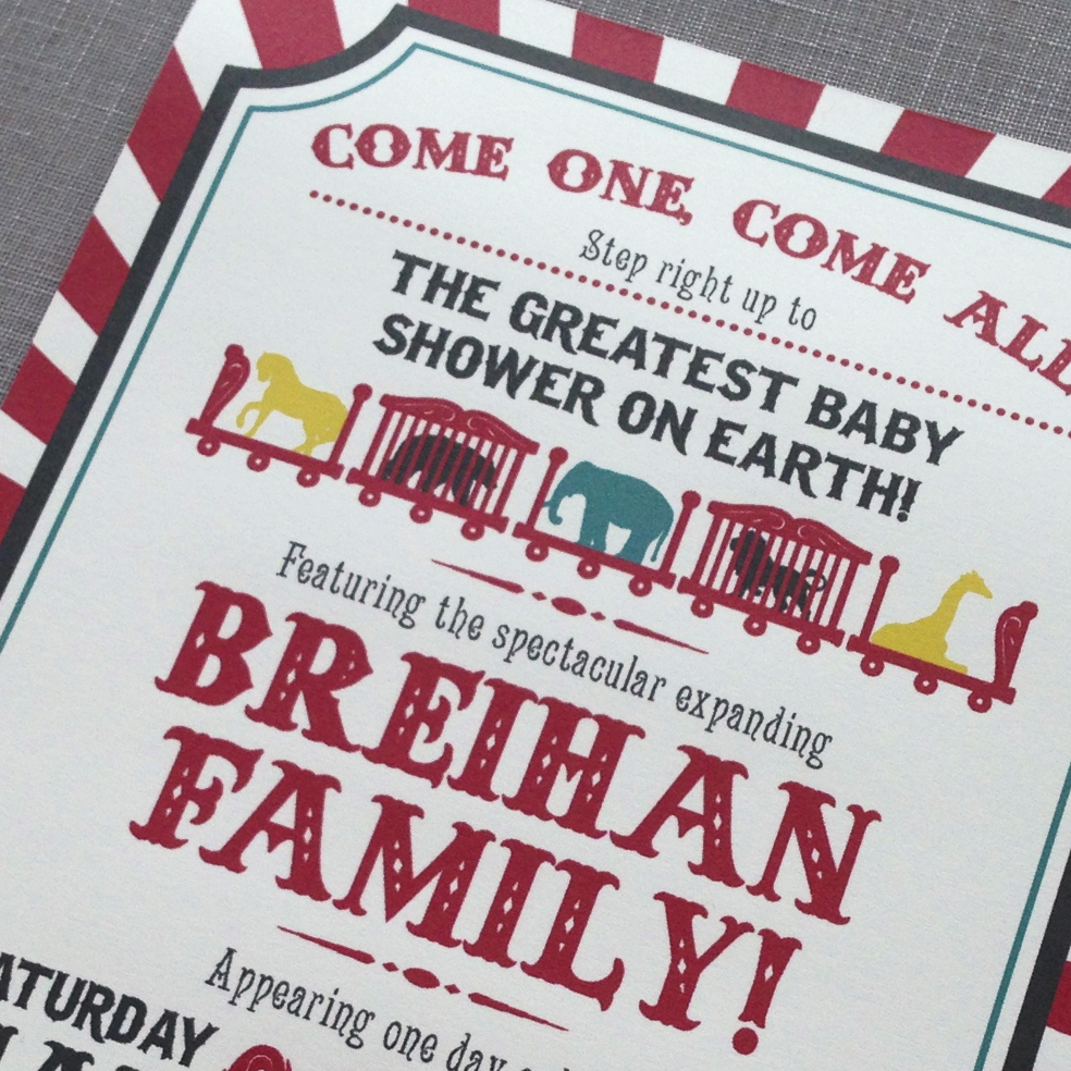 Baby Breihan Invitation.jpg