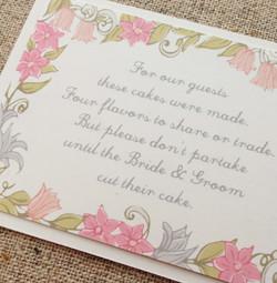 Nikki Cake Card.jpg