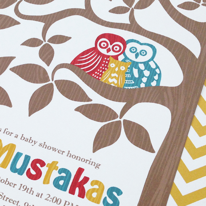 Baby Mustakas Invitation.jpg