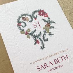 Sara Beth and Joseph Invitation.jpg