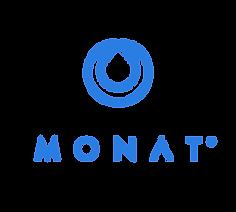 MONAT-Standard_logo.png