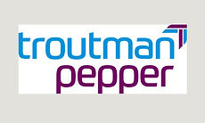 Troutman-Pepper-Article-202008240831.jpg