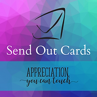 Send Out Cards logo2.png