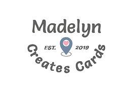 madelyn creates.jfif