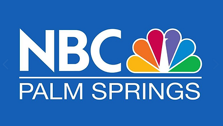 cropped-nbc.png