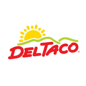 del-taco-logo.jpg