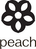 PeachLogo_vertical_black_1800x2447-1.jpe