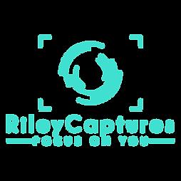 RileyCaptures-Logo-B.png