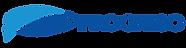 Banco-del-Progreso-logo.png