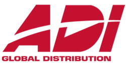 ADI-Global-Logo-20111.png