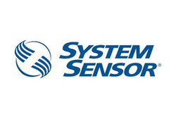System+Sensor+Logo.jpg