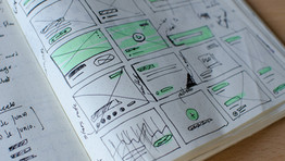 Growth Design: A New Way to Make Your Products Usable