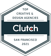 Creative_Design_Agencies_SanFrancisco_2021.png