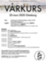 Skärmavbild 2020-01-22 kl. 22.32.00.png
