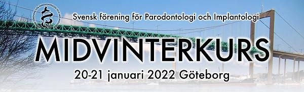 Midvinterkurs 2022 banner.png