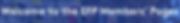 Skärmavbild 2020-02-25 kl. 23.33.42.png