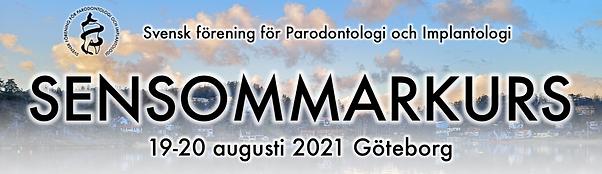 sensommarkurs banner 2021.png