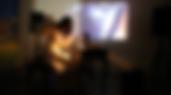 Screen Shot 2020-01-30 at 6.19.40 PM.png