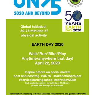 Earth Day 2020.jpg