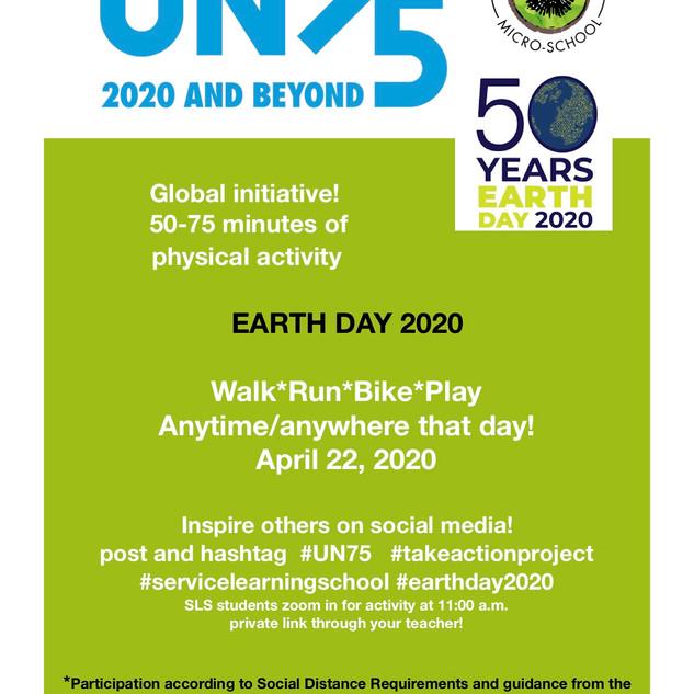 Earth Day 2020.jpg