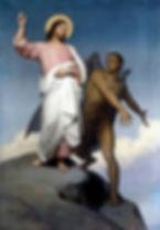jesus and satan.jpg
