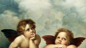 cherubs.webp