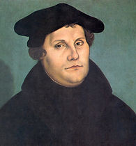 Martin_Luther_by_Cranach-restoration.jpg