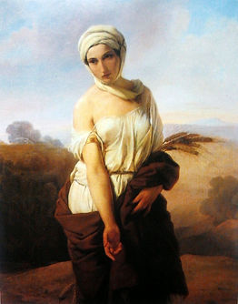 Hayez_A_woman_as_Ruth.jpg