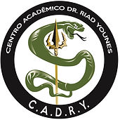 Logo cadry.jpg