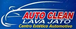 AUTO CLEAN ESTÉTICA AUTOMOTIVA
