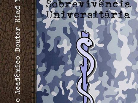 Manual de Sobrevivência Universitário