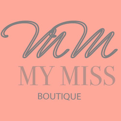 MY MISS BOUTIQUE