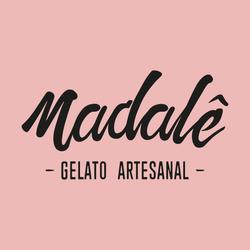 MADALÊ GELATO ARTESANAL