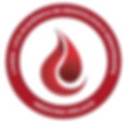 Logo Hematologia.jpg