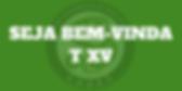 BEM VINDA T XV (1).png