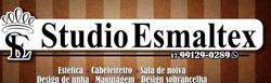 STUDIO ESMALTEX ESMALTERIA