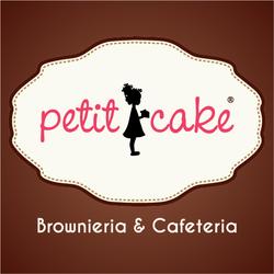 PETIT CAKE BROWNIERIA E CAFETERIA