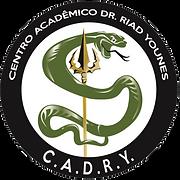 Logo%20cadry_edited.png