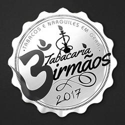 TABACARIA 3 IRMÃOS