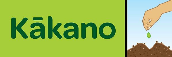 kakano.png